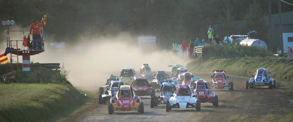 Calendrier Autocross Ouest 2020.Limagne Auto Bug